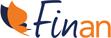Finan Online